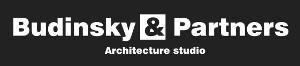 Budinsky & partners