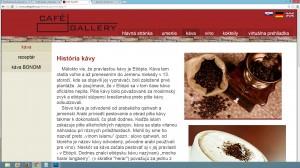 CAFE-GALLERY-LINK2