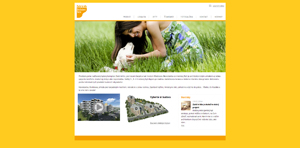 www-zlatekridlo